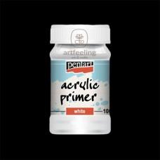 PRIMER ACRILIC PENTART 100 ML