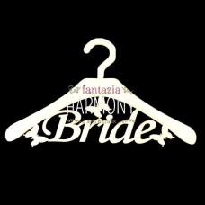 UMERAS BRIDE 34 CM MODEL A