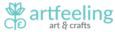 ArtFeeling